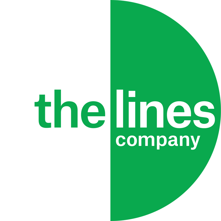 Pricing – The Lines Company